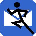 ビジネスメール作成アンドロイドアプリ「ビジメ」